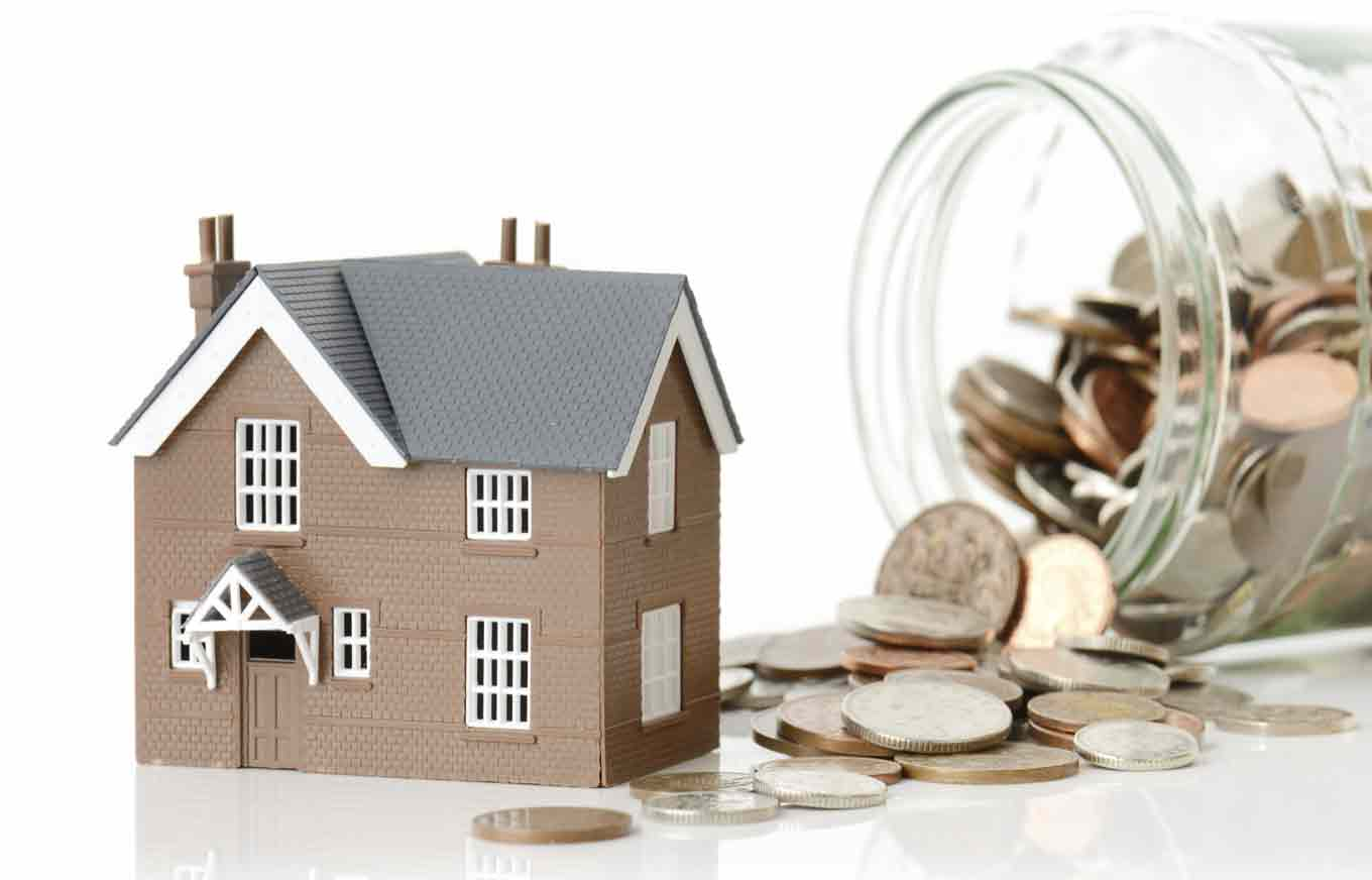 What You Need to Do for Buying a Second Home - Mountview FS
